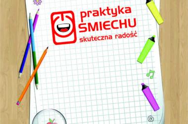 Wspieramy Nauczycieli :)