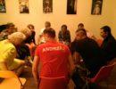 Praktyka Śmiechu w Dolnośląskim Centrum Psychoonkologii i Rehabilitacji (3)