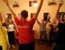 Praktyka Śmiechu w Dolnośląskim Centrum Psychoonkologii i Rehabilitacji (4)