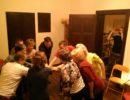 Praktyka Śmiechu w Dolnośląskim Centrum Psychoonkologii i Rehabilitacji (5)