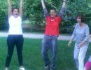 Praktyka_smiechu_warsztaty_zasmiejmy_raka (1)