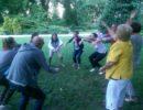 Praktyka_smiechu_warsztaty_zasmiejmy_raka (2)