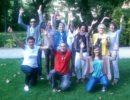 Praktyka_smiechu_warsztaty_zasmiejmy_raka (5)