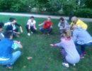 Praktyka_smiechu_warsztaty_zasmiejmy_raka (7)