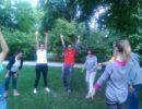 Praktyka_smiechu_warsztaty_zasmiejmy_raka (8)