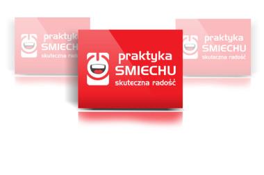 Praktyka Śmiechu dla Stowarzyszenia Amazonek w Wałbrzychu :)