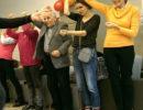 Zajecia-z-Praktyki-Smiechu-w-Centrum-Psychoonkologii-UNICORN-11