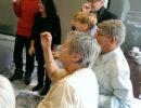 Zajecia-z-Praktyki-Smiechu-w-Centrum-Psychoonkologii-UNICORN-13