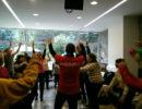 Zajecia-z-Praktyki-Smiechu-w-Centrum-Psychoonkologii-UNICORN-14